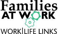 Work|Life Links - Families At Work